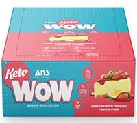 ans-performance-keto-wow-bars-12x40g-lemon-strawberry-cheesecake