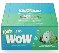 ans-performance-keto-wow-bars-12x40g-mint-chocolate-chunk