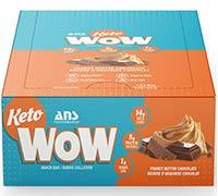 ans-performance-keto-wow-bars-12x40g-peanut-butter-chocolate