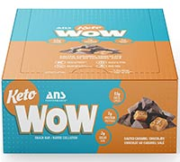 ans-performance-keto-wow-bars-12x40g-salted-caramel-chocolate