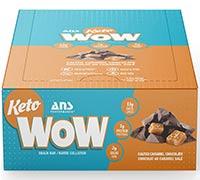 ans-performance-keto-wow-bars-12x40g-salted-caramel-chocolate