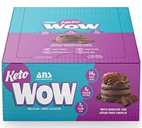 ans-performance-keto-wow-bars-12x40g-triple-chocolate-cake