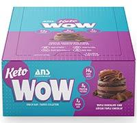 ans-performance-keto-wow-bars-12x40g-triple-chocolate-cake