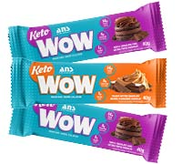 ans-performance-keto-wow-bars-3x40g-variety-pack