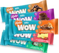 ans-performance-keto-wow-bars-40g-variety-pack