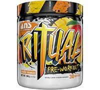 ans-performance-ritual-360g-30-servings-peach-mango