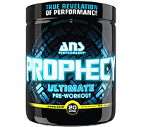 ans-prophecy-440g-20-servings-lemon-drop