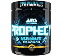 ans-prophecy-440g-20-servings-peach-mango