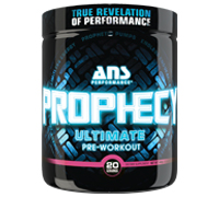 ans-prophecy-ultimate-preworkout-440g-sour-gummy