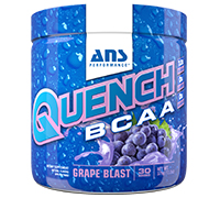 ans-quench-30-servings-grape-blast