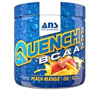 ans-quench-30-servings-peach-mango