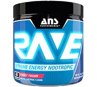 ans-rave-210g-60-servings-fruit-fusion