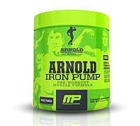 arnold-iron-pump-fp.jpg
