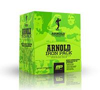 arnold-ironpack-30pk.jpg