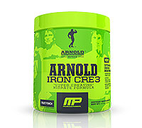 arnold_ironcre3-fp.jpg