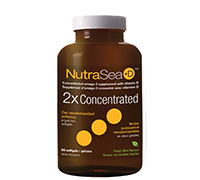 ascenta-NutraSea-D-Concentrated-60cp.jpg