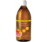 ascenta-nutrasea-d-grapefruit