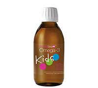 ascenta-nutrasea-kids-bubblegum-200ml.jpg