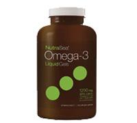 ascenta-nutrasea-omega-3-150gels.jpg
