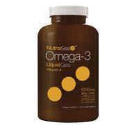 ascenta-nutrasea-omega-3-vitamin-d-150s.jpg