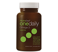 ascenta-one-daily-omega-3-30softgels