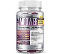 athletic-alliance-M-Power-60-vegan-gummies-elderberry