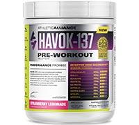 athletic-alliance-havok-137-690g-strawberry-lemonade