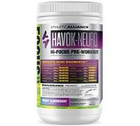 athletic-alliance-havok-neuro-460g-frosted-elderberry