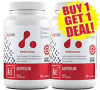 atp-adiposlim-180-capsules-bogo