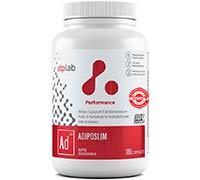 atp-adiposlim-180-capsules