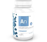 atp-adrenergik-120-capsules