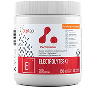 atp-lab-electrolytes-xl-150g-30-servings-peach-mango