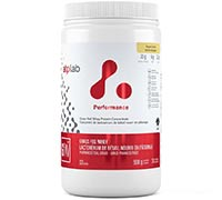 atp-lab-grass-fed-whey-protein-900g-30-servings-organic-vanilla