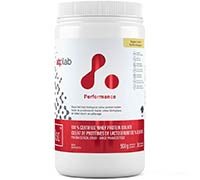 atp-lab-grass-fed-whey-protein-isolate-900g-30-servings-organic-vanilla