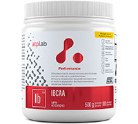 atp-lab-ibcaa-500g-100-servings-pineapple-coconut