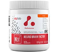 atp-lab-neuro-brain-factor-137g-20-servings-orange
