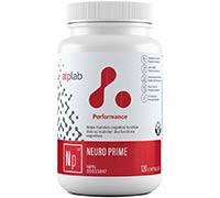 atp-lab-neuro-prime-120-capsules