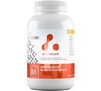 atp-lab-organic-vegan-blend-1kg-33-servings-vanilla