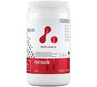 atp-lab-pentacarb-40-servings-1-1kg-unflavoured
