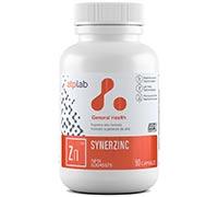 atp-lab-synerzinc-90-capsules
