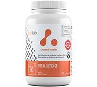 atp-lab-total-defense-144-capsules