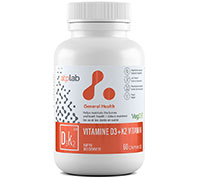 atp-lab-vitamin-d3-k2-60-capsules