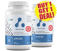 atp-labs-alpha-jack-bogo-deal