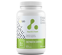 atp-labs-enzymatic-control-180-capsules