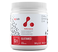 atp-labs-glutamed-500-grams