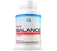 atp-labs-male-balance-90capsules