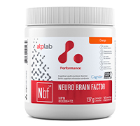 atp-labs-neuro-brain-factor-137g-orange