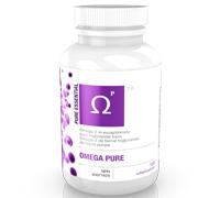 atp-labs-omega-pure