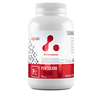 atp-labs-pentacarb-1-65-kg-unflavoured