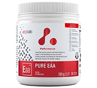 atp-labs-pure-eaa-300g-fruit-punch